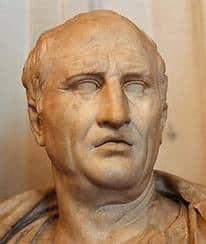 Why I Failed Ancient History