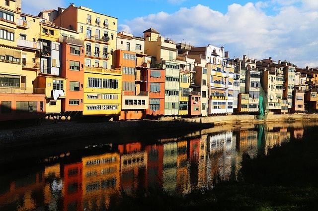 Subsalas de Girona