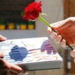 Stuff Catalans Do: Sant Jordi