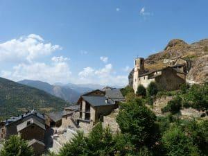 Stuff Catalans Do: Pirineus